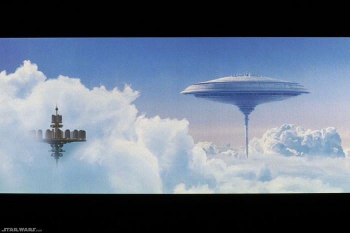 episode_5_cloud_city_clouds.jpg