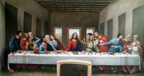last_supper_davinci.jpg