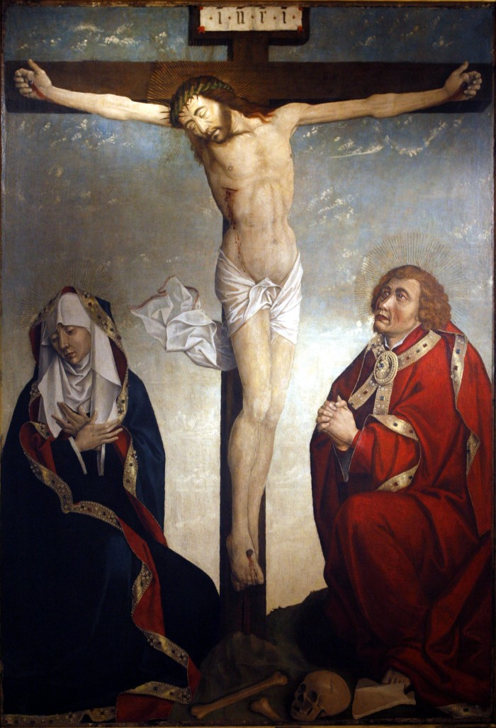Crucified_Christ_between_Saint_John_and_Mary_mg_1689.jpg