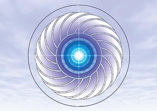 roundway diagram29.4.09.jpg