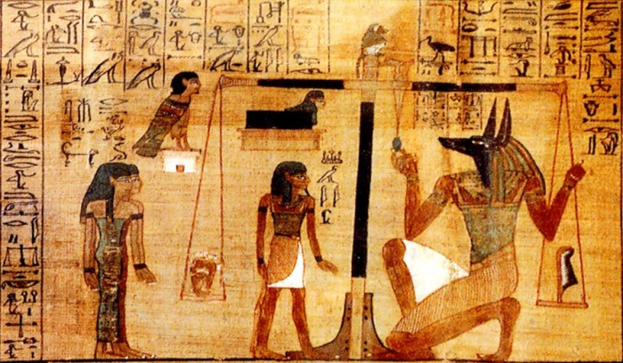 Papyrus_of_Ani_Plate3_section-Book_of_the_Dead.jpg