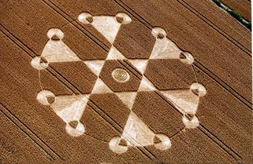 39 wilton windmill 7.8.2004.jpg