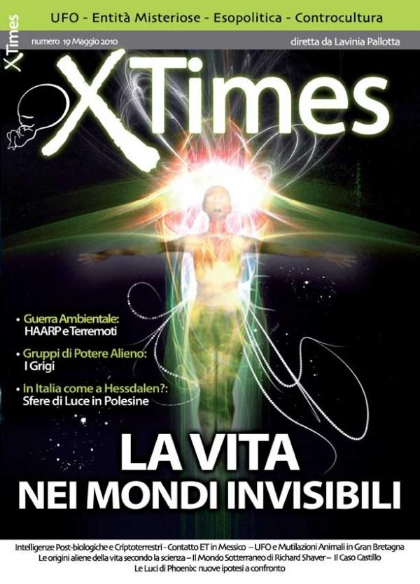 XTimes.jpg