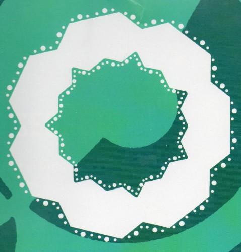 19 tawsmead diagramma 9.8.98.jpg