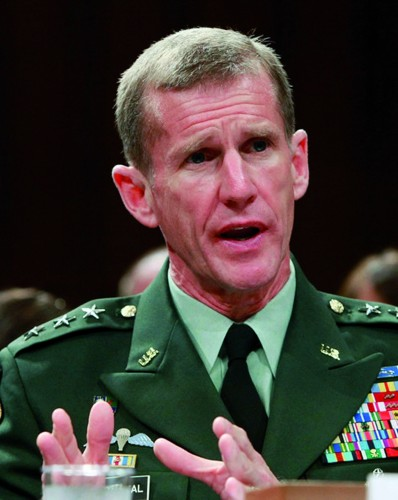 FOTO 11 Stanley McChrystal.jpg