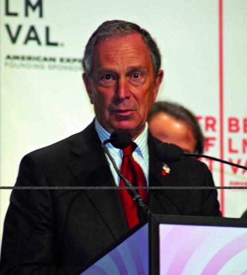FOTO 5 Bloomberg .jpg
