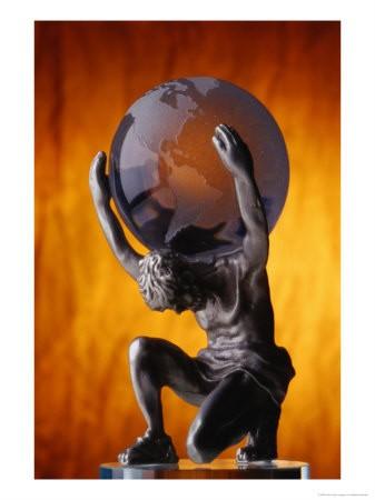509707a~Statua-di-Atlante-che-sorregge-il-mondo-Posters.jpg