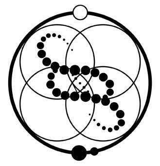 6.1 diagramma corea 15.6.2001.jpg
