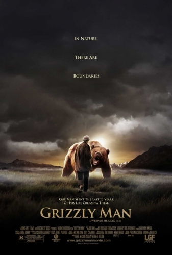 grizzly_man_ver2_xlg.jpg