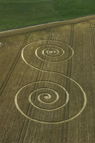24 Green-Street-Avebury-Wiltshire-Wheat 28.07.2004-L.jpg