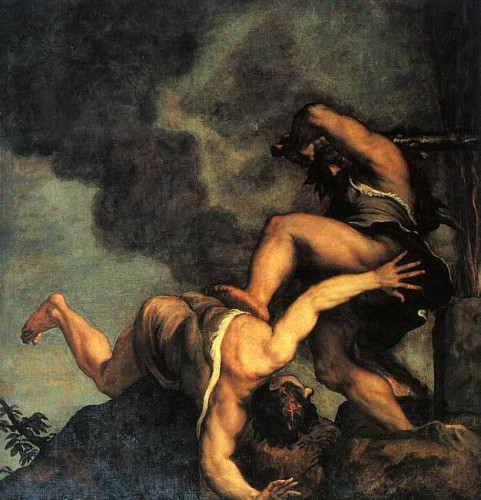 Titian_-_Cain_and_Abel.JPG