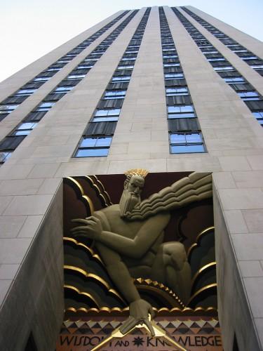 Rockefeller_Center_Plaza_NYC.jpg