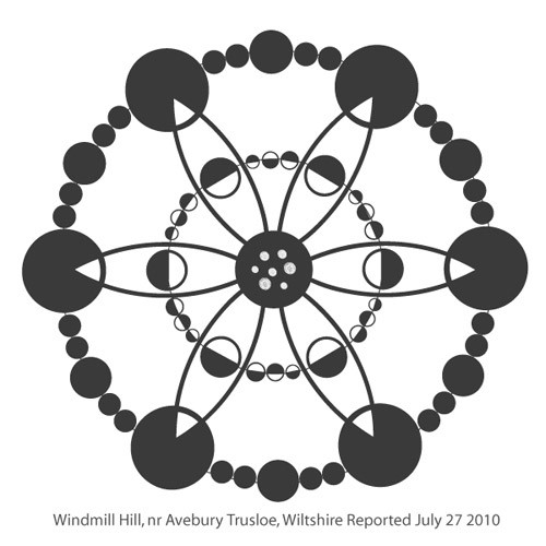 Windmill Hill 27.7.2010 diagram.jpg