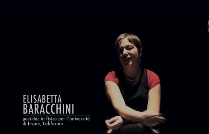 Elisabetta Baracchini.jpg