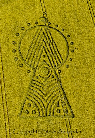 DSC0776-YarnburyOH.jpg