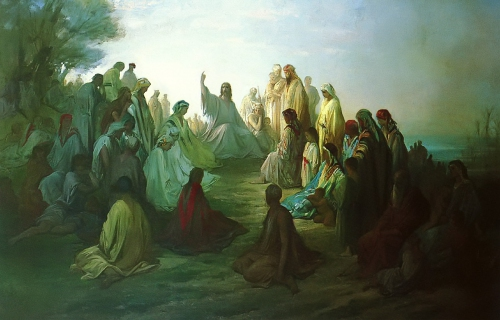 jesus_preaching_sermon_on_the_mount_gustave_dore.jpg