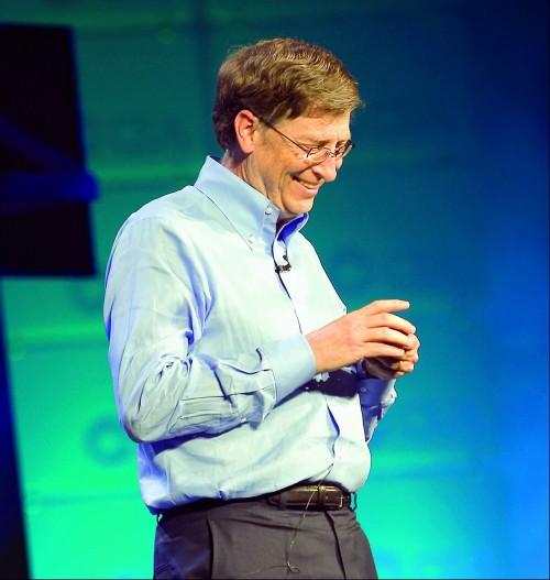 FOTO 7 Bill Gates.jpg