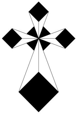diagrambroadhinton2.jpg