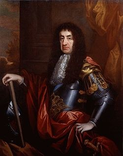 250px-Charles_II_of_England_Stuart_by_John_Riley.JPG
