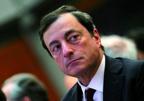 FOTO 6 Mario Draghi .jpg