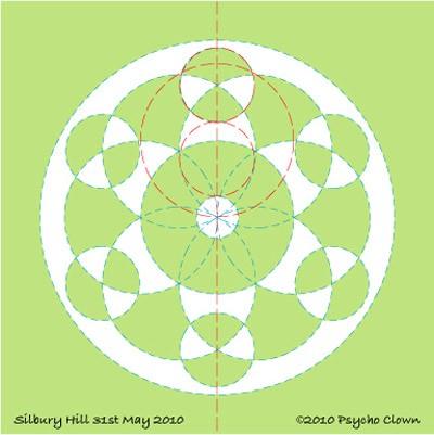 Silbury Hill 31.5.2010 diagram 2.jpg