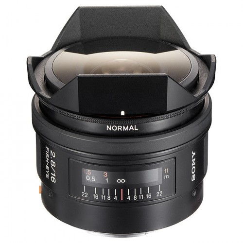 sony-16mm-fisheye-SAL16F28.jpg