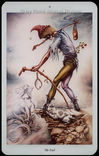 tarot - the fool.jpg