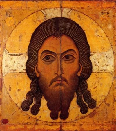 icona christ_acheiropoietos mosca.jpg