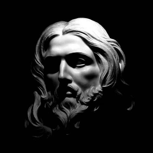 grande Dick sul viso Pompino gallerie