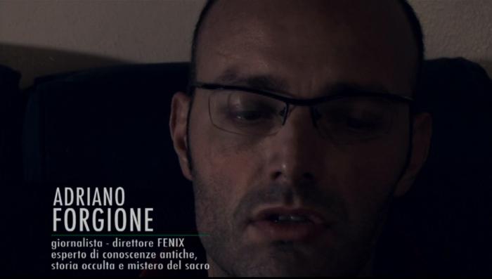 Adriano Forgione.jpg
