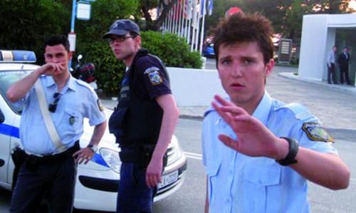 FOTO 8 POLIZIA .jpg