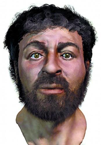 Gesù BBC.jpg