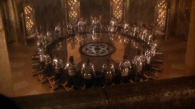 Il giuramento degli eroi il blog di xpublishing mike plato - I cavalieri della tavola rotonda film ...