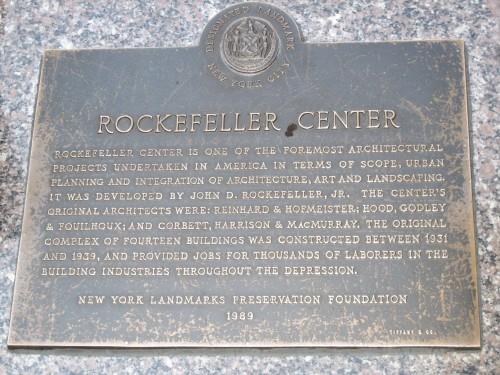 RockefellerLandmark.JPG