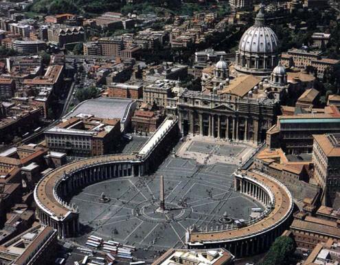 Roma-Vaticano.jpg