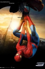 spiderman3_poster.JPG