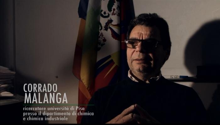 Corrado Malanga.jpg