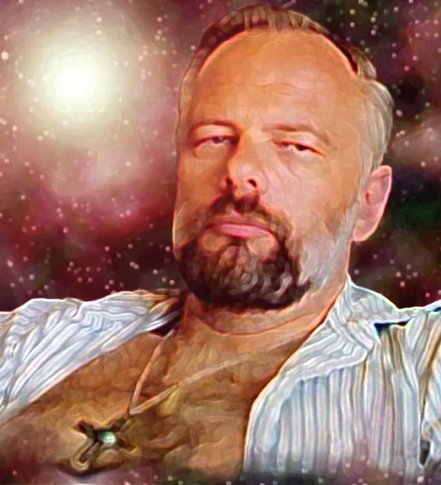 Philip Dick.jpg