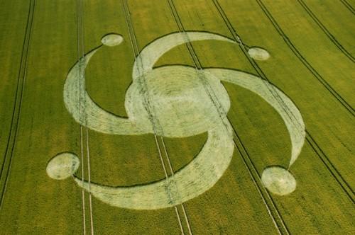 7.2 Steyning-Bowl-(Cissbury)-Sussex-Wheat-11-07-2004.jpg