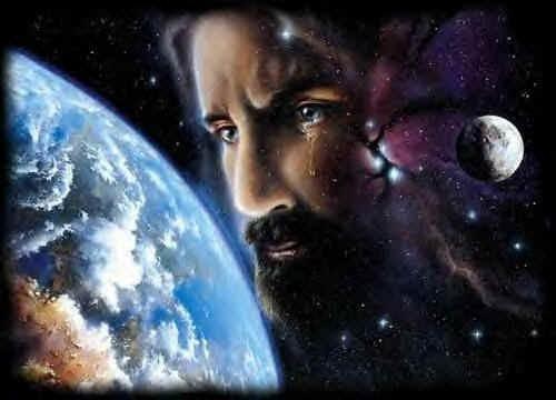 Messia8.jpg