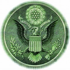 Great seal 1.jpg