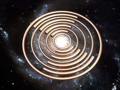 TheRidgewayspiral diagram 14.4.09.jpg
