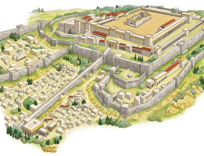 Salomon-temple-Tempio-Salomone.jpg