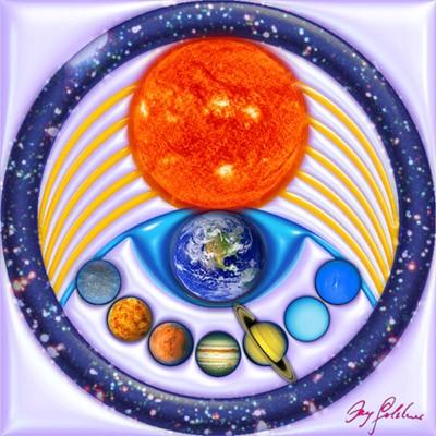 sunplanetssm.jpg