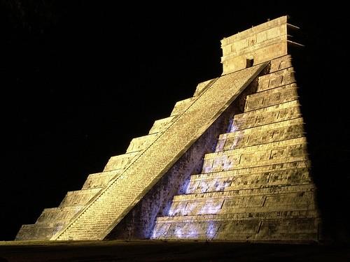 maya_pyramid.jpg
