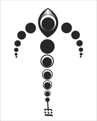 the White Horse, nr Alton Barnes diagramma.jpg