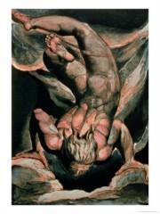 70225~Il-primo-libro-di-Urizen-Uomo-capovolto-che-galleggia-1794-incisione-in-rilievo-stampata-a-colori-Posters.jpg