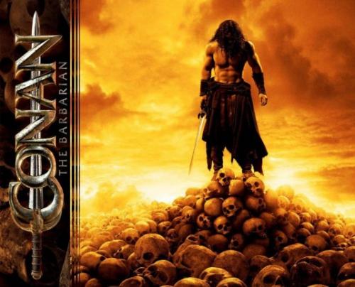 conan-the-barbarian-title-banner.jpg