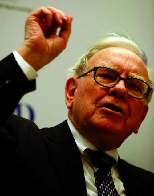 FOTO 6 Warren Buffett.jpg