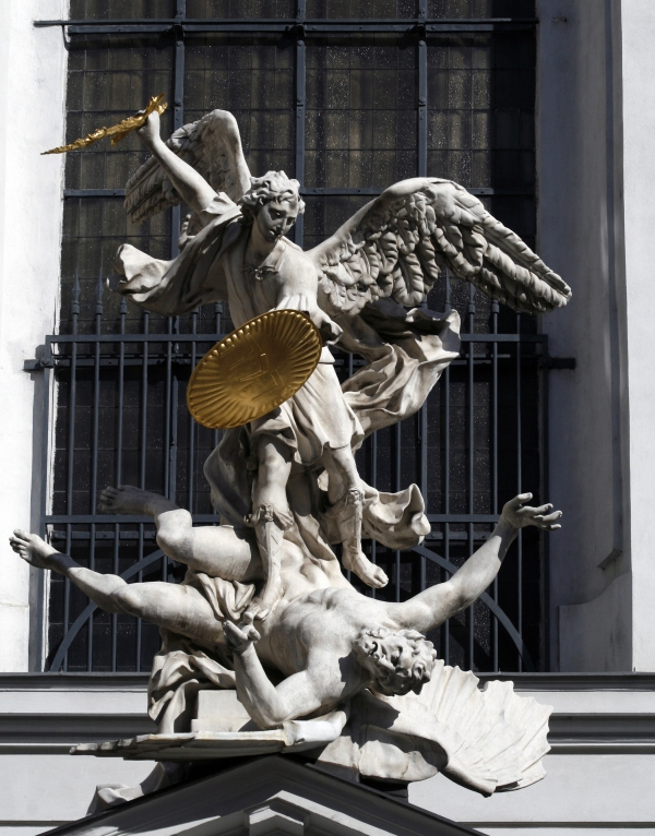 Archangel_Michael_at_Michaelerkirche_Vienna.jpg